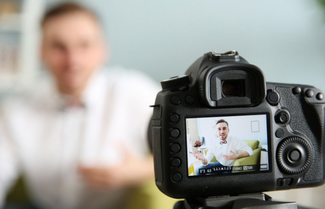 Professional Video Production: What are the clients saying?